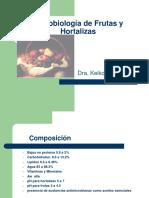 Microbiologiafrutasyhortares.ppt