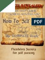 How to SS v1 6x9 - Copy.pdf