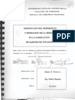 AAD5061.pdf