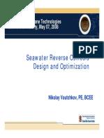Voutchkov.pdf