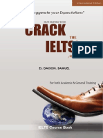 The LanguageLab Library - Crack the IELTS.pdf