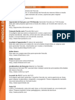 2_bibliotecas_aprendizaje_del_frances_y_enciclopedias.pdf
