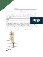 LISTA_ DE PRINCÍPIOS DE MECÂNICA E RESISTÊNCIA DOS MATERIAIS.pdf