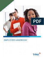Emp Guidebook