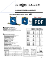 cts. pdf