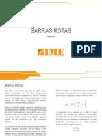 Confiabilidad-Barras-Rotas.pdf