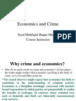 economics and crime (1).pptx
