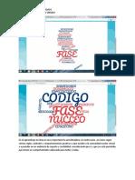 ACT1_SESION2_U1_FRANCISCO_QUEZADA.docx