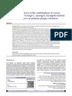 JBCP-5-115.pdf