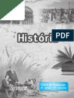 SPE_EM31_HISTORIA.pdf