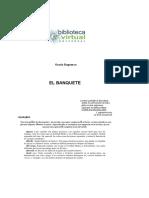 130598.pdf