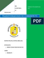 trafos de corriente.pdf