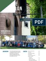 2017  Annual Report 2017