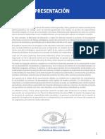 CUADERNO DOCENTE EDUCACIÓN ARTÍSTICA general.pdf