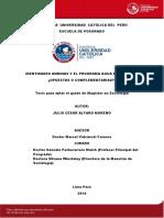 ALFARO_MORENO_JULIO_CESAR_IDENTIDADES.docx
