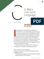p10-chisnall.pdf