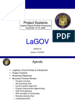 FI PS 009 Presentation