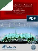E-book Engenharia Sanitária_capitulo