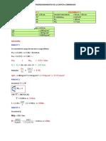 modelo  ejercicio estructuracion.docx