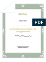 Certificate-of-recognition-for-administrative-professional-asli (1).docx