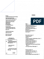 O Diálogo Musical Harnoncourt.pdf