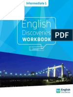 Intermediate UNIT 5- Workbook