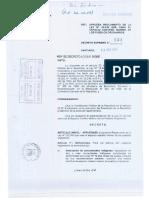 reglamento detallado.pdf