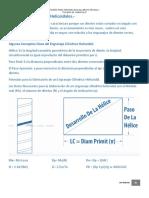 2 Clase 1 Mecanica P2Q1