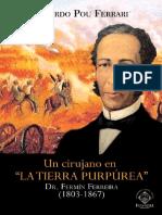 Libro Fermin Ferrerira Web