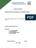 INFORME-DE-YACIMIENTOS_(1)[1]
