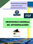 Protocolo Investigacion_2014.pdf