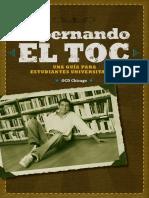 Supernando-el-TOC.pdf