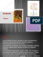 Cuaderno Docente Educación Artística General