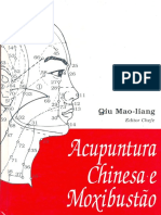 Pulsologia China Pdf Download