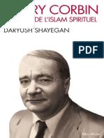 CORBIN-Penseur-de-l_islam-sperituel dariusa chaygan.pdf
