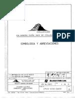 Manual Pruebas Transformadores Distribución