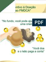 cartilha_revisada_fmdca