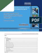 1_Planes y Programas_area_Comercial.pdf