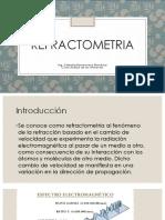 REFRACTOMETRIA.pptx