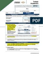GEORGE HANDERSON BEZADA SOTELO-2014106293-ETICA.docx