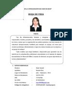 C.V. SINDY RAMÓN DÍAZ.doc