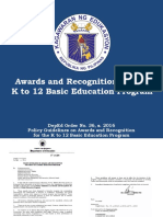 Awards and Recognition_DO36