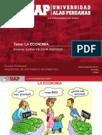 7.-SEMANA 7 Ética y Moral.pptx