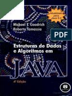 Estrutura de Dados e Algoritmos em Java - Michael T.Goodrich.pdf