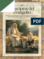 Principios del Evangelio.pdf