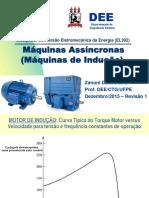 MáquinasAssincronas_R1_1215