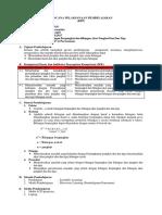 11. RPP. 1.docx
