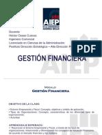 Contabilidad Financiera Aplicada-1