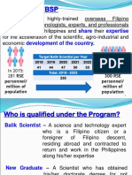 Balik_Scientist_Program.pdf