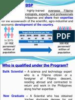 Balik_Scientist_Program.pdf